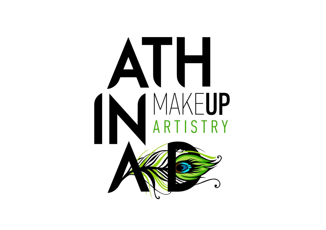 Athina_Logo