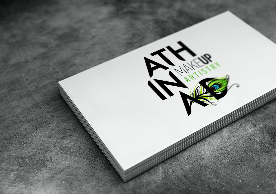 AthinaLogoMockup1100X775-in1