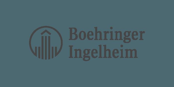 Boehgringer Ingelheim