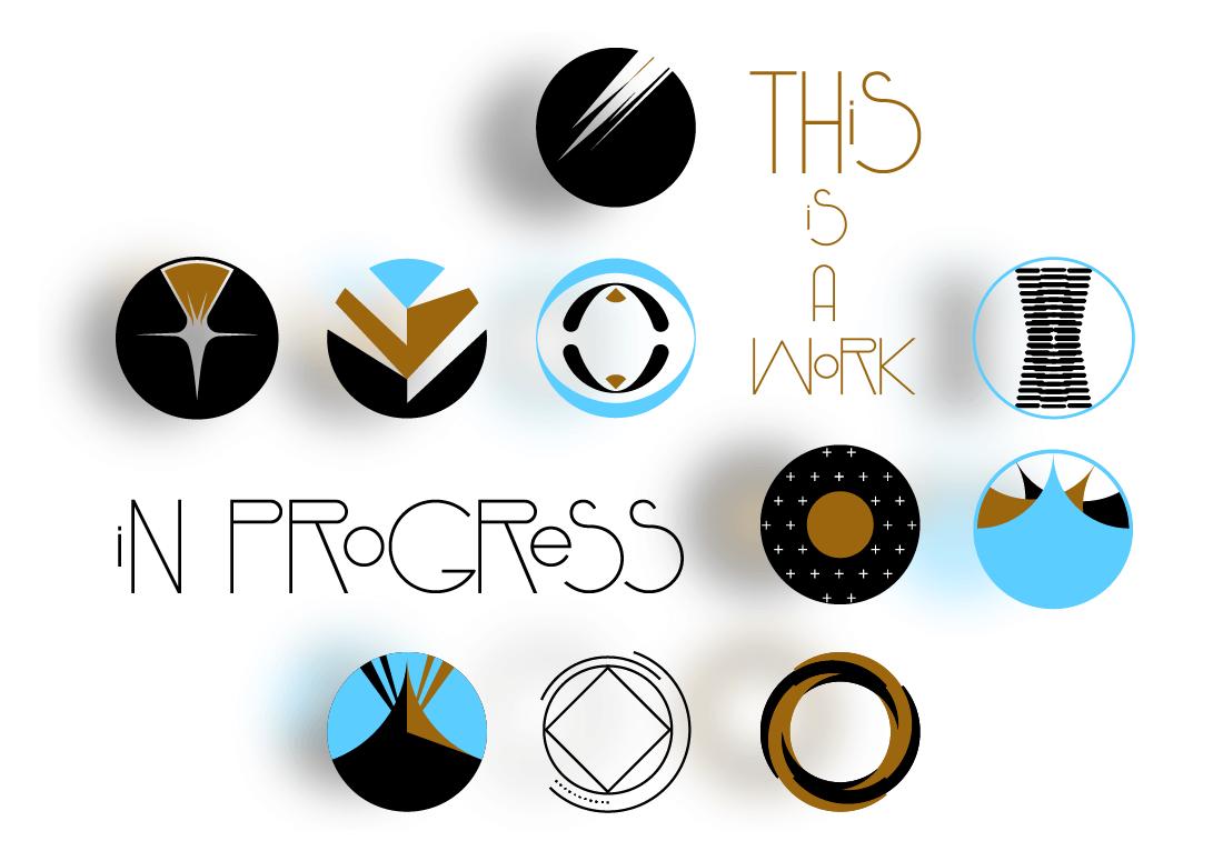 Decals-Progress011100X775