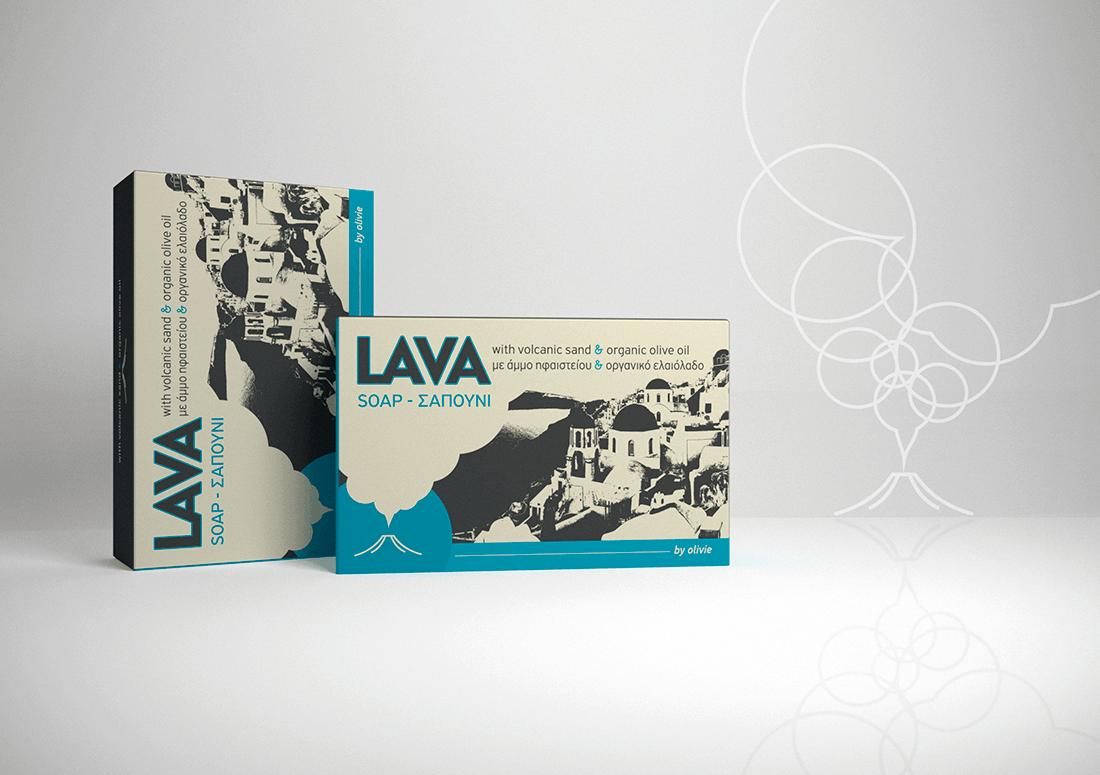 Lava_Santorini1100X775