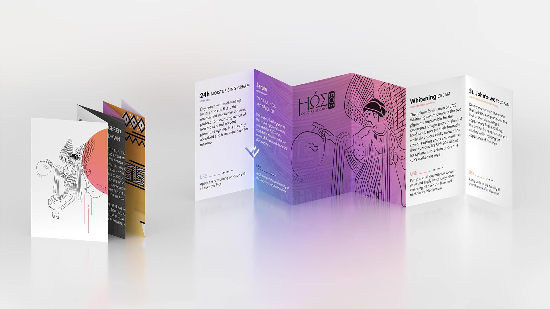 BrochureEOS-1