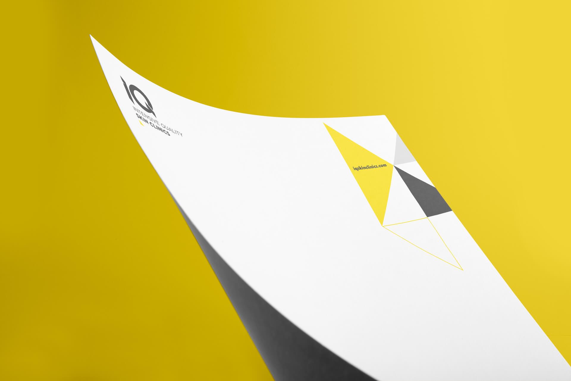 A4-letterheadIQ1920