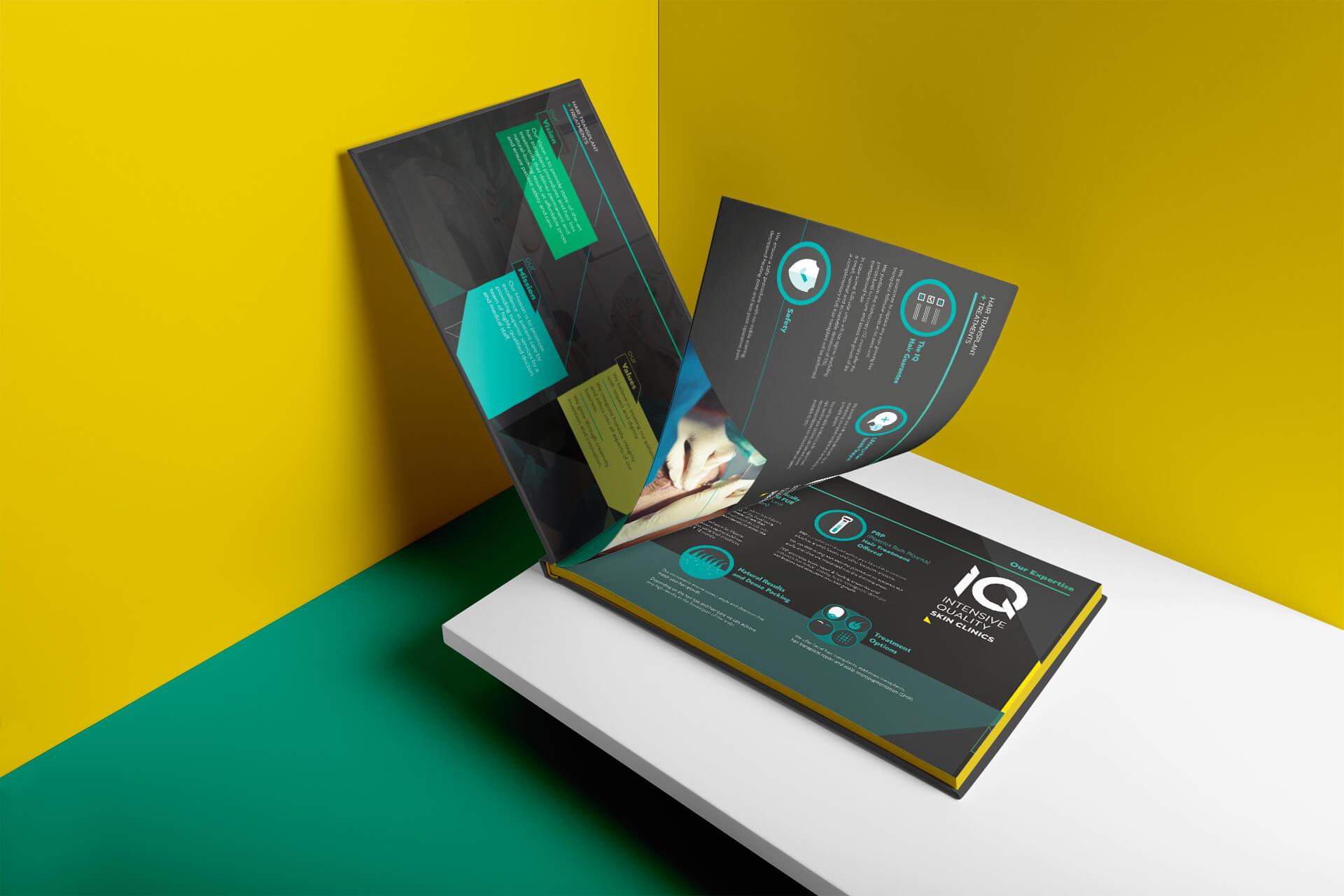 IQ-HairBook1920