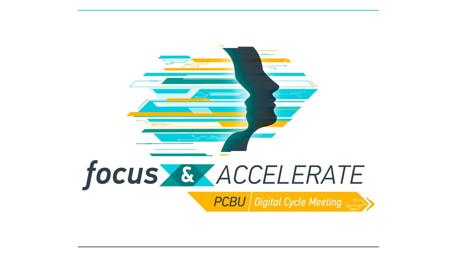 Focus-Accelerate-Logo