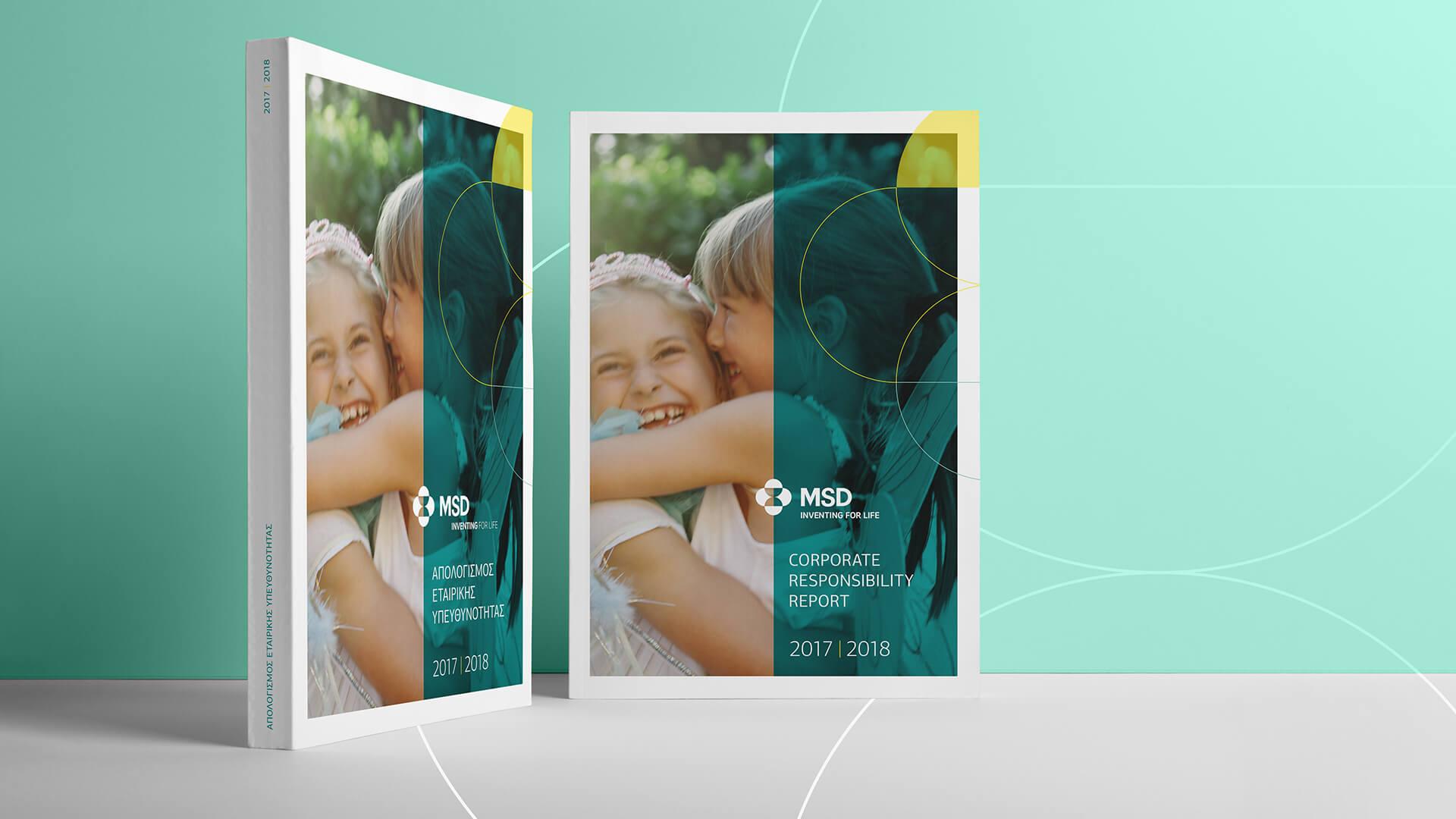 MSD-Book-CSR-Cover