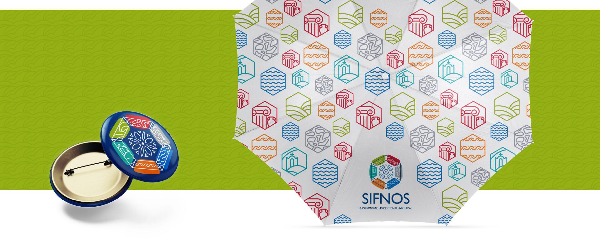 17-Sifnos-Rebranding-2021