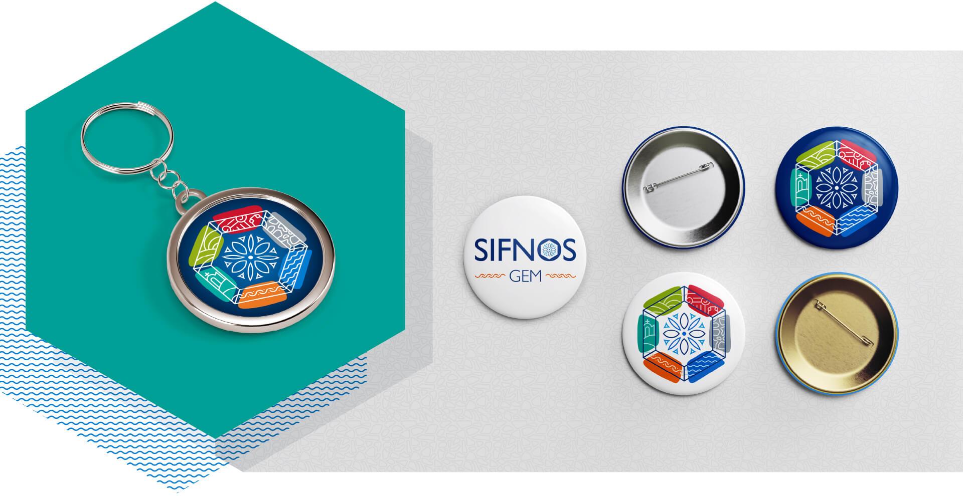 18-Sifnos-Rebranding-2021