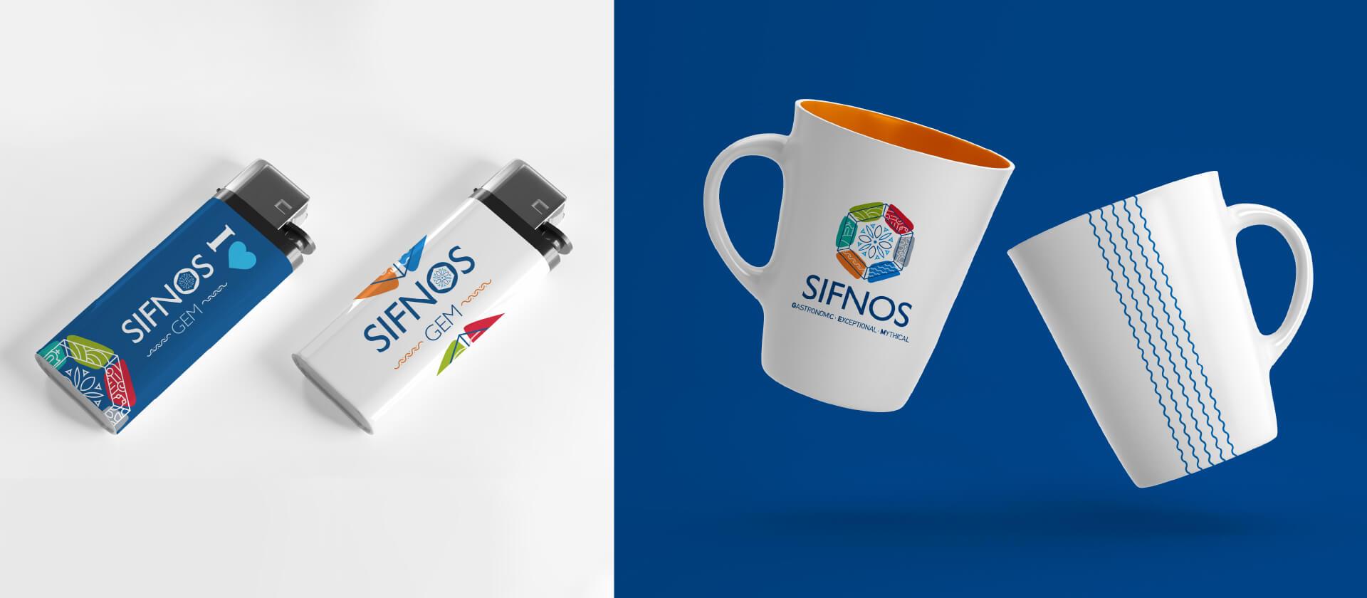 19-Sifnos-Rebranding-2021